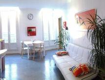 Жилье в Cote d'Azur - FR8145.104.2