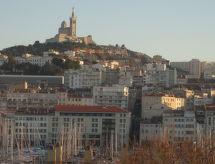 Жилье в Cote d'Azur - FR8145.107.1
