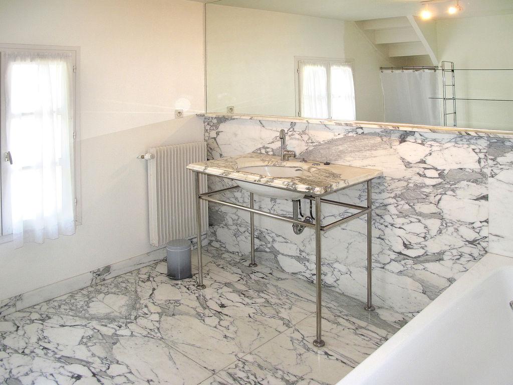 Holiday house Mas des Palmiers I (TAA520) (106831), Tarascon, Bouches-du-Rhône, Provence - Alps - Côte d'Azur, France, picture 4
