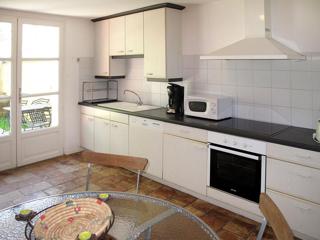 Holiday house Mas des Palmiers I (TAA520) (106831), Tarascon, Bouches-du-Rhône, Provence - Alps - Côte d'Azur, France, picture 6