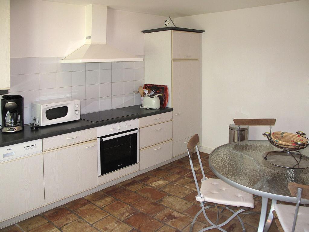 Holiday house Mas des Palmiers I (TAA520) (106831), Tarascon, Bouches-du-Rhône, Provence - Alps - Côte d'Azur, France, picture 8