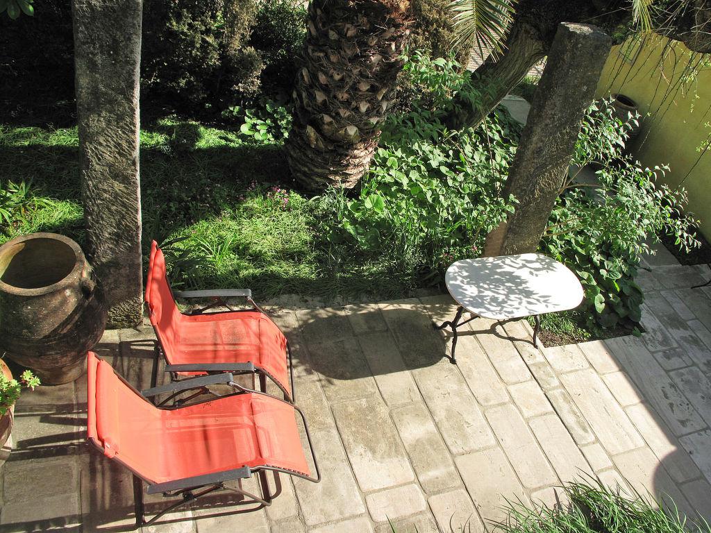 Holiday house Mas des Palmiers I (TAA520) (106831), Tarascon, Bouches-du-Rhône, Provence - Alps - Côte d'Azur, France, picture 9