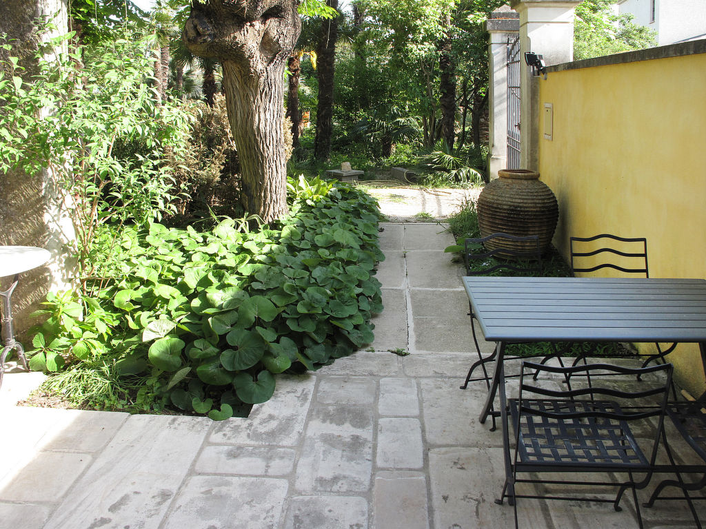 Holiday house Mas des Palmiers I (TAA520) (106831), Tarascon, Bouches-du-Rhône, Provence - Alps - Côte d'Azur, France, picture 10