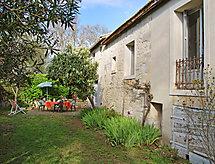 Maussane les Alpilles - Rekreační dům Mas des Pradons