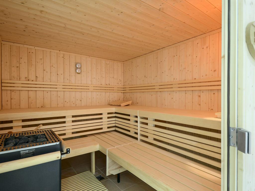 Holiday apartment des Alpilles (MSL201) (105623), Maussane les Alpilles, Bouches-du-Rhône, Provence - Alps - Côte d'Azur, France, picture 12