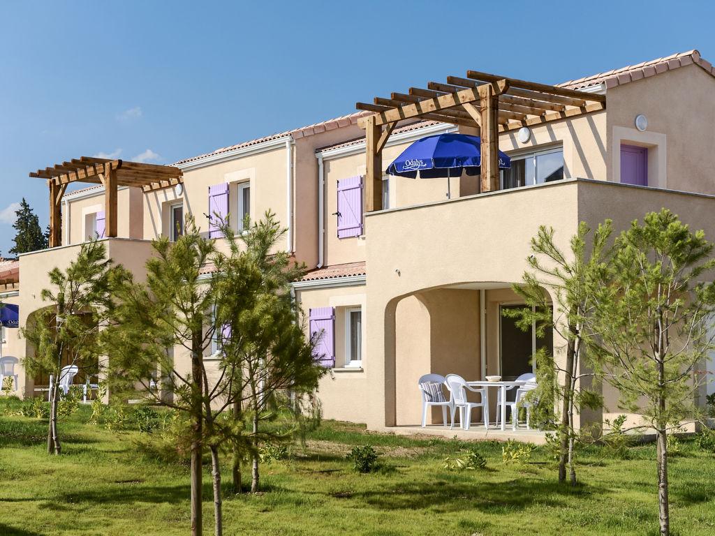 Holiday apartment des Alpilles (MSL201) (105623), Maussane les Alpilles, Bouches-du-Rhône, Provence - Alps - Côte d'Azur, France, picture 13