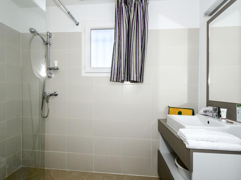 Holiday apartment des Alpilles (MSL201) (105623), Maussane les Alpilles, Bouches-du-Rhône, Provence - Alps - Côte d'Azur, France, picture 3