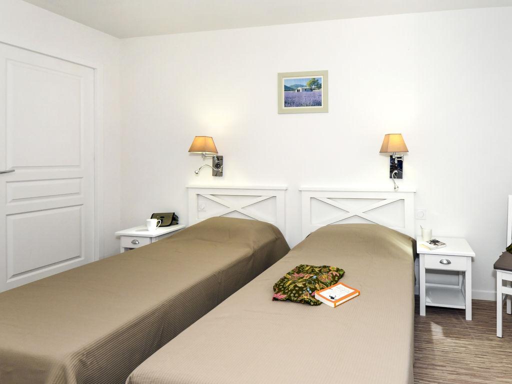 Holiday apartment des Alpilles (MSL201) (105623), Maussane les Alpilles, Bouches-du-Rhône, Provence - Alps - Côte d'Azur, France, picture 5