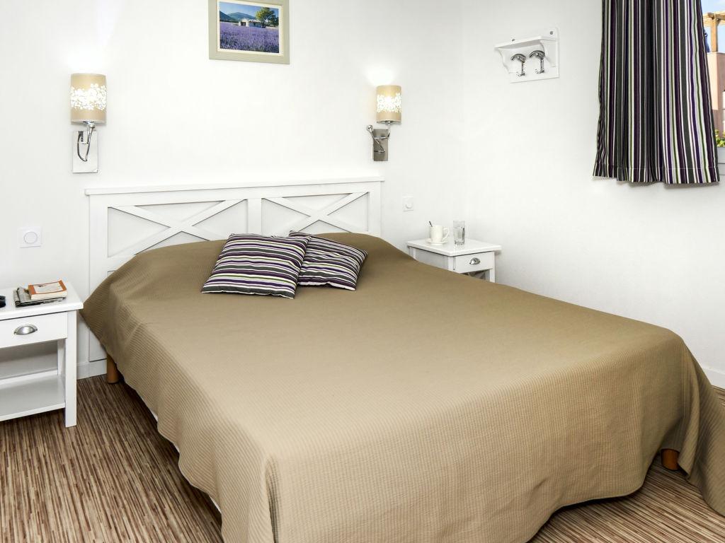 Holiday apartment des Alpilles (MSL201) (105623), Maussane les Alpilles, Bouches-du-Rhône, Provence - Alps - Côte d'Azur, France, picture 6