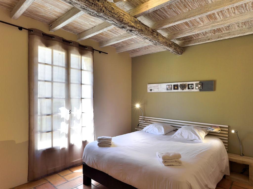 Holiday house Les Garrigues d.l. Vallée d. B. (MSL173) (266631), Maussane les Alpilles, Bouches-du-Rhône, Provence - Alps - Côte d'Azur, France, picture 5