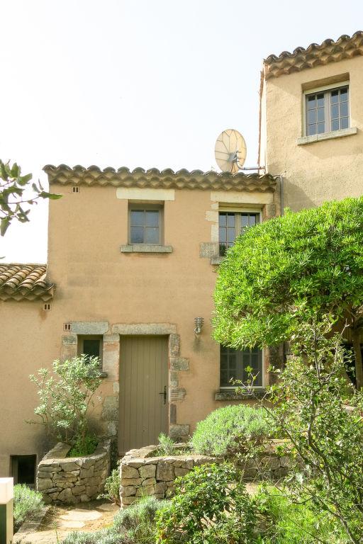 Holiday house Les Garrigues d.l. Vallée d. B. (MSL173) (266631), Maussane les Alpilles, Bouches-du-Rhône, Provence - Alps - Côte d'Azur, France, picture 9
