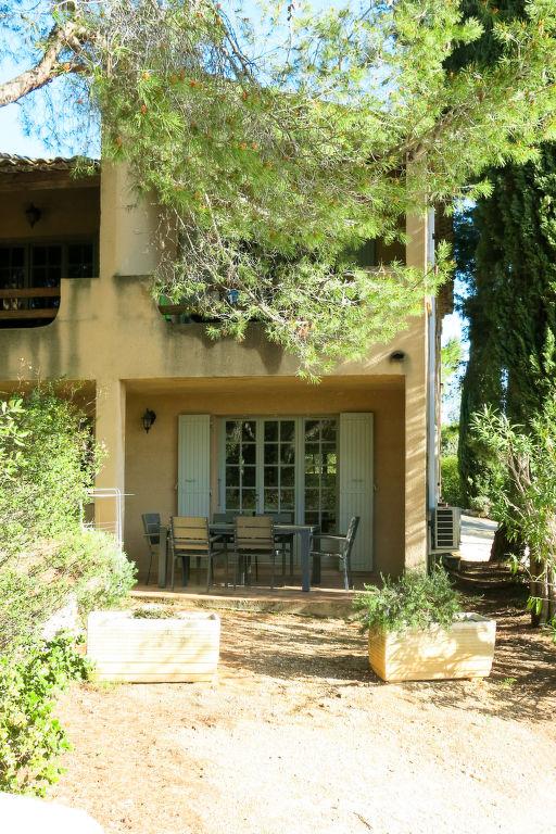 Holiday house Les Garrigues d.l. Vallée d. B. (MSL173) (266631), Maussane les Alpilles, Bouches-du-Rhône, Provence - Alps - Côte d'Azur, France, picture 12