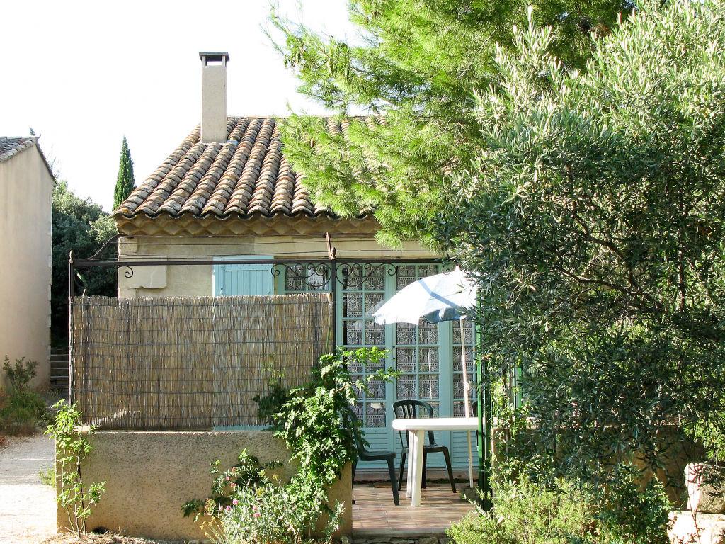 Holiday house Les Garrigues d.l. Vallée d. B. (MSL173) (266631), Maussane les Alpilles, Bouches-du-Rhône, Provence - Alps - Côte d'Azur, France, picture 14