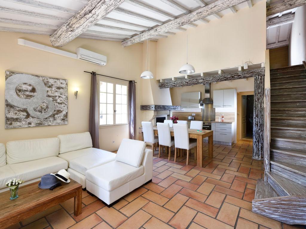 Holiday house Les Garrigues d.l. Vallée d. B. (MSL173) (266631), Maussane les Alpilles, Bouches-du-Rhône, Provence - Alps - Côte d'Azur, France, picture 18