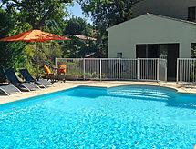 Vinon sur Verdon - Holiday House L'Arbre des Figues