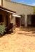 Bild 7 Aussenansicht - Ferienhaus L'Arbre des Figues, Vinon sur Verdon