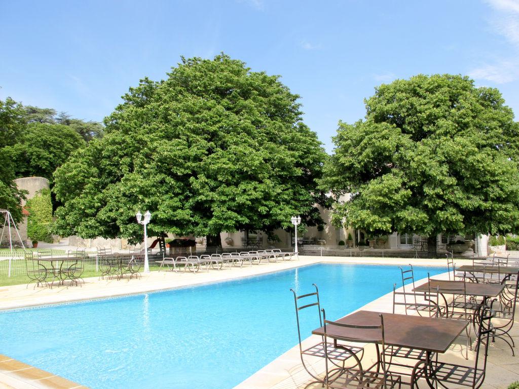 Holiday apartment Amandier (LCC120) (106637), Bauduen, Var, Provence - Alps - Côte d'Azur, France, picture 11