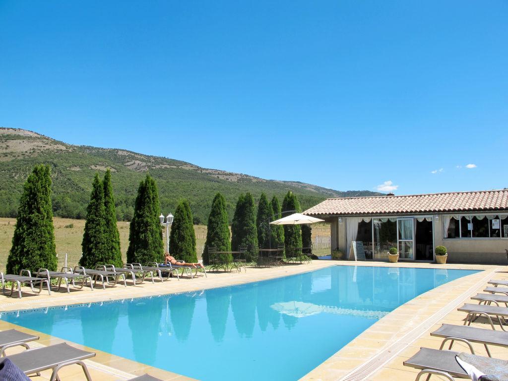 Holiday apartment Amandier (LCC120) (106637), Bauduen, Var, Provence - Alps - Côte d'Azur, France, picture 1