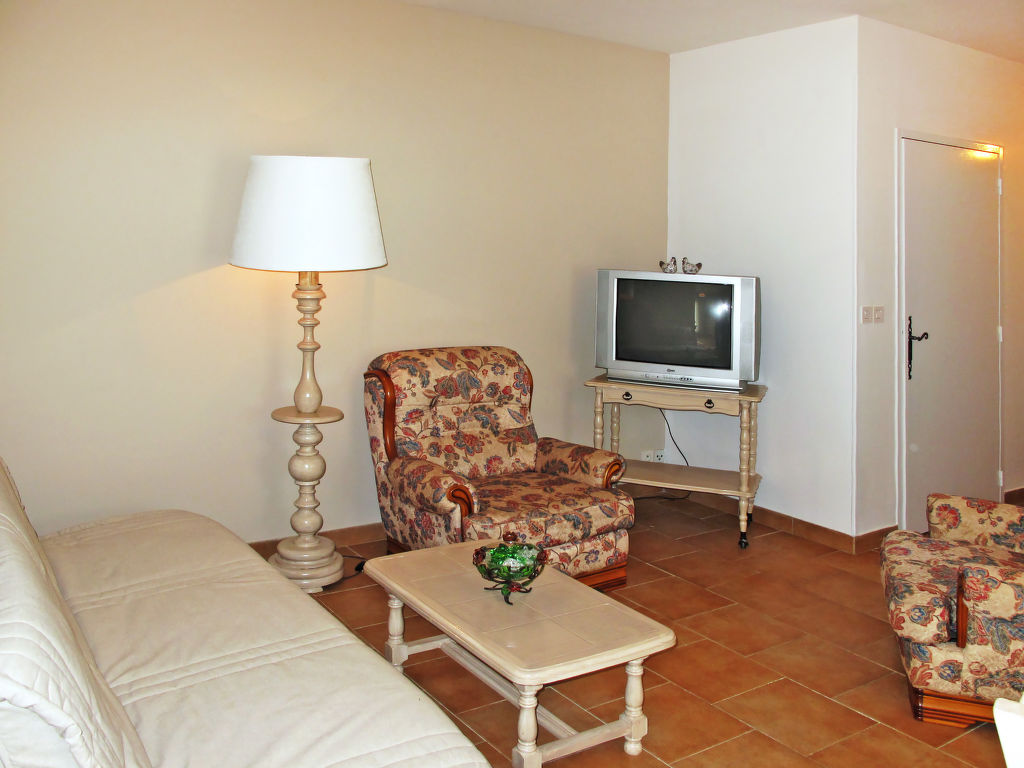 Holiday apartment Amandier (LCC120) (106637), Bauduen, Var, Provence - Alps - Côte d'Azur, France, picture 4
