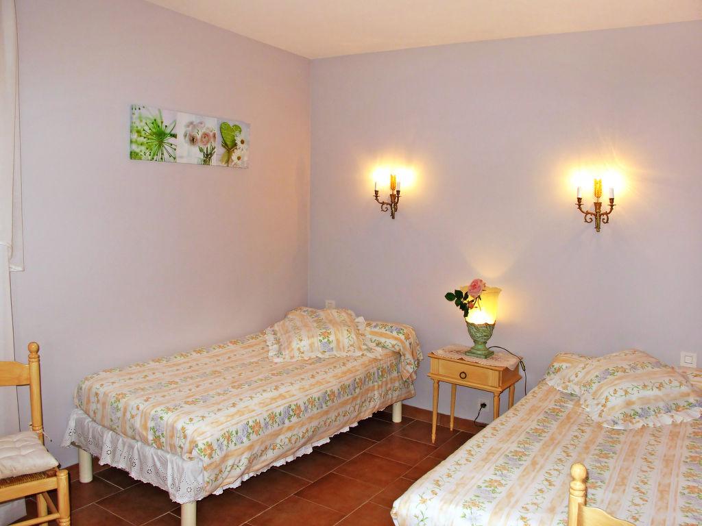 Holiday apartment Amandier (LCC120) (106637), Bauduen, Var, Provence - Alps - Côte d'Azur, France, picture 8