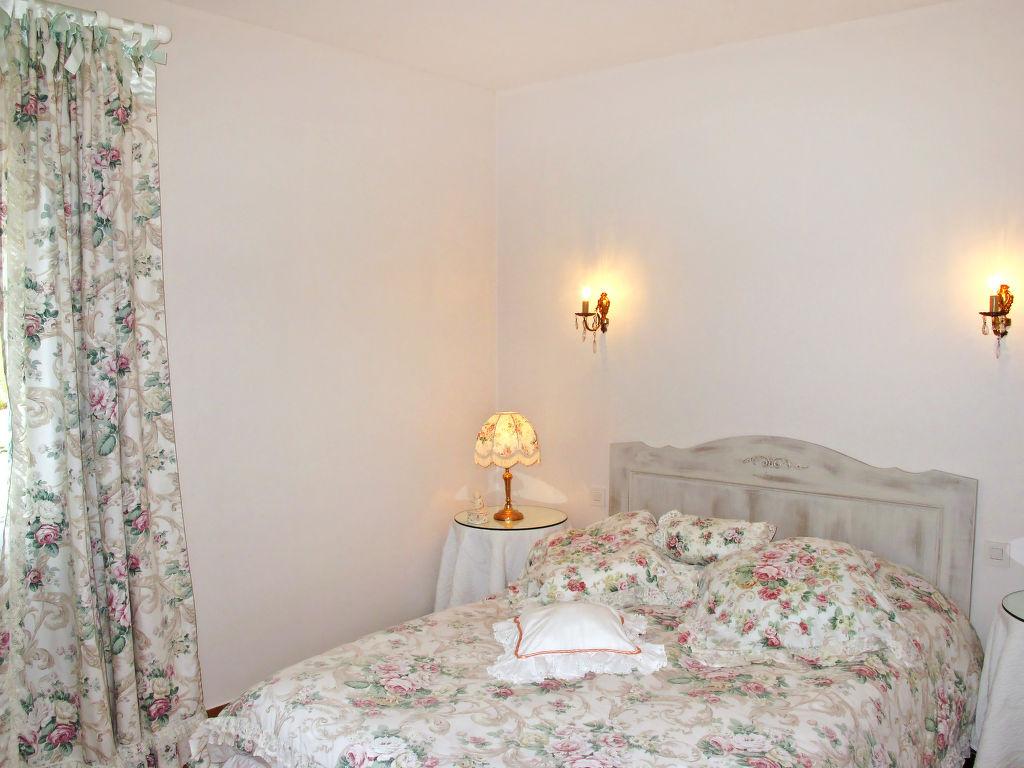 Holiday apartment Amandier (LCC120) (106637), Bauduen, Var, Provence - Alps - Côte d'Azur, France, picture 7