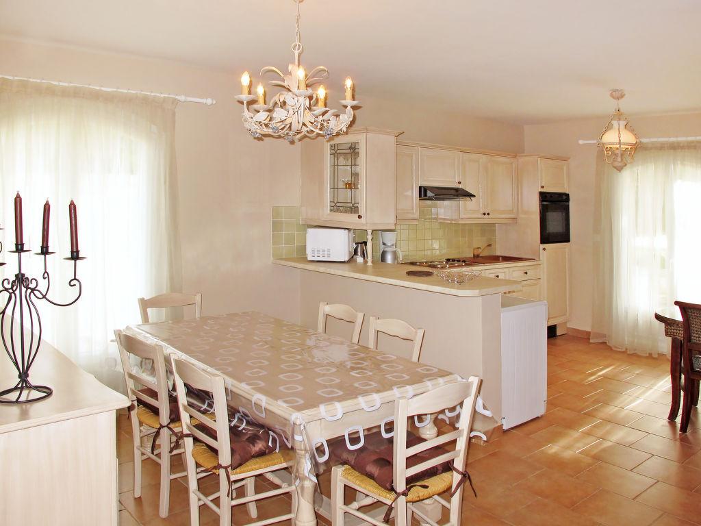 Holiday apartment Amandier (LCC120) (106637), Bauduen, Var, Provence - Alps - Côte d'Azur, France, picture 6