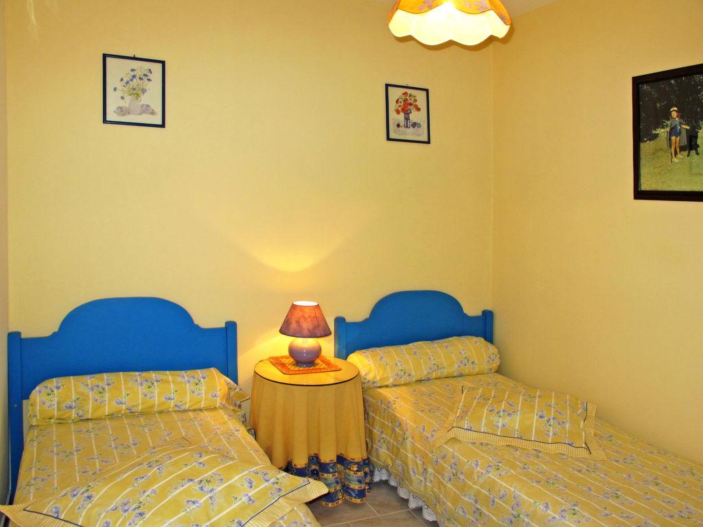 Holiday apartment Cèdre (LCC121) (108386), Bauduen, Var, Provence - Alps - Côte d'Azur, France, picture 2