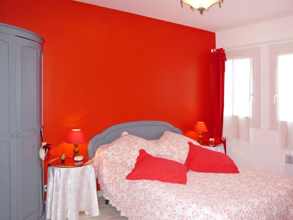 Holiday apartment Cèdre (LCC121) (108386), Bauduen, Var, Provence - Alps - Côte d'Azur, France, picture 3