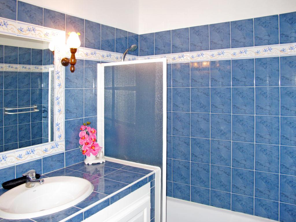 Holiday apartment Cèdre (LCC121) (108386), Bauduen, Var, Provence - Alps - Côte d'Azur, France, picture 4