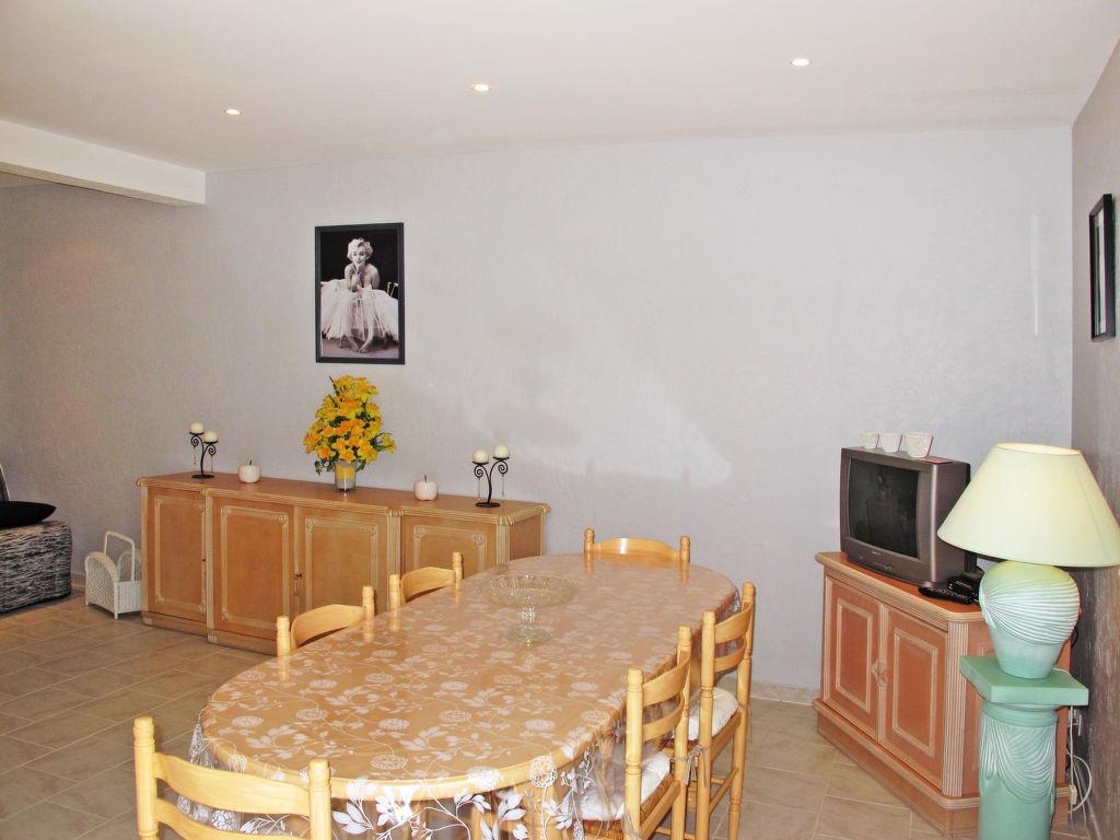 Holiday apartment Cèdre (LCC121) (108386), Bauduen, Var, Provence - Alps - Côte d'Azur, France, picture 5