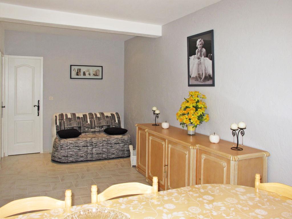 Holiday apartment Cèdre (LCC121) (108386), Bauduen, Var, Provence - Alps - Côte d'Azur, France, picture 1
