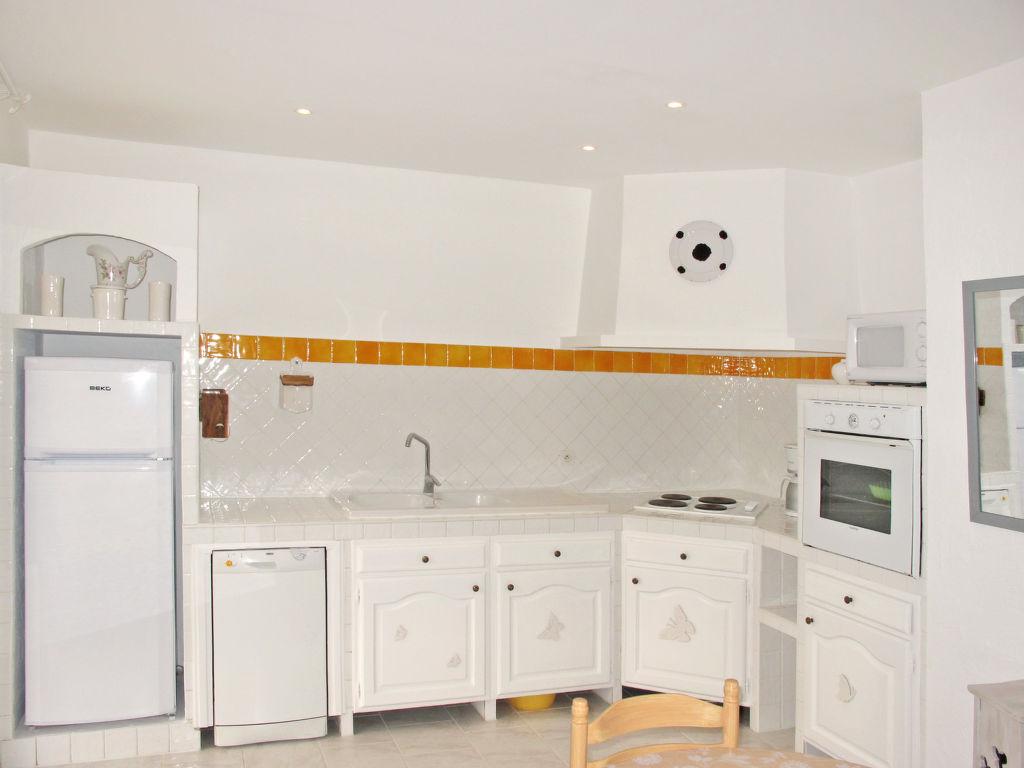 Holiday apartment Cèdre (LCC121) (108386), Bauduen, Var, Provence - Alps - Côte d'Azur, France, picture 6
