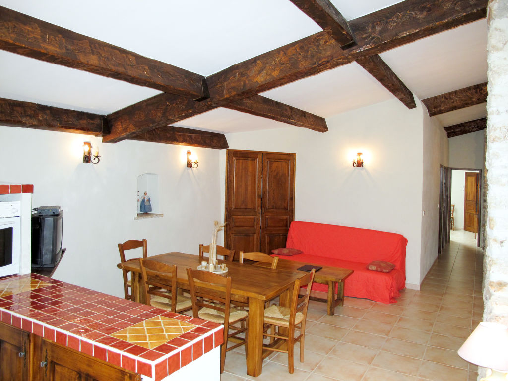 Holiday apartment Laurier (LCC126) (105197), Bauduen, Var, Provence - Alps - Côte d'Azur, France, picture 3