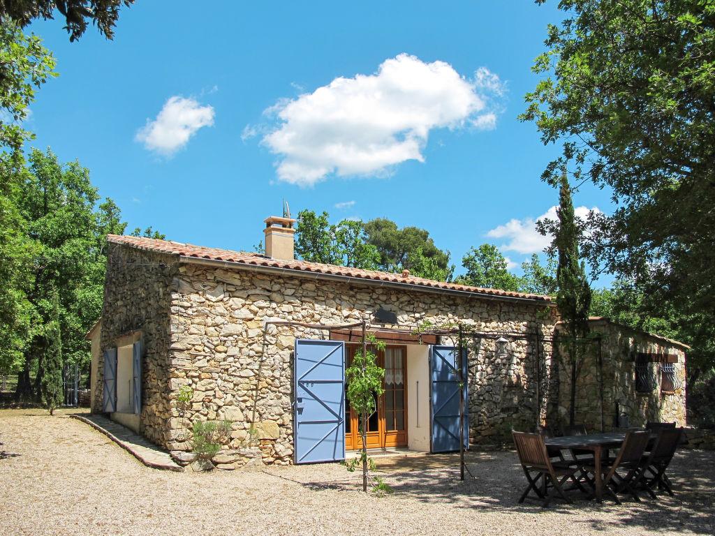 Holiday house Les Campaou (BSV100) (194640), Baudinard sur Verdon, Var, Provence - Alps - Côte d'Azur, France, picture 12