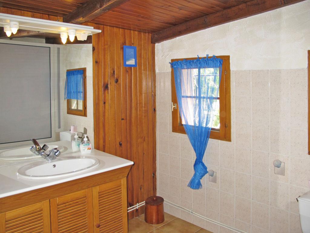 Holiday house Les Campaou (BSV100) (194640), Baudinard sur Verdon, Var, Provence - Alps - Côte d'Azur, France, picture 5