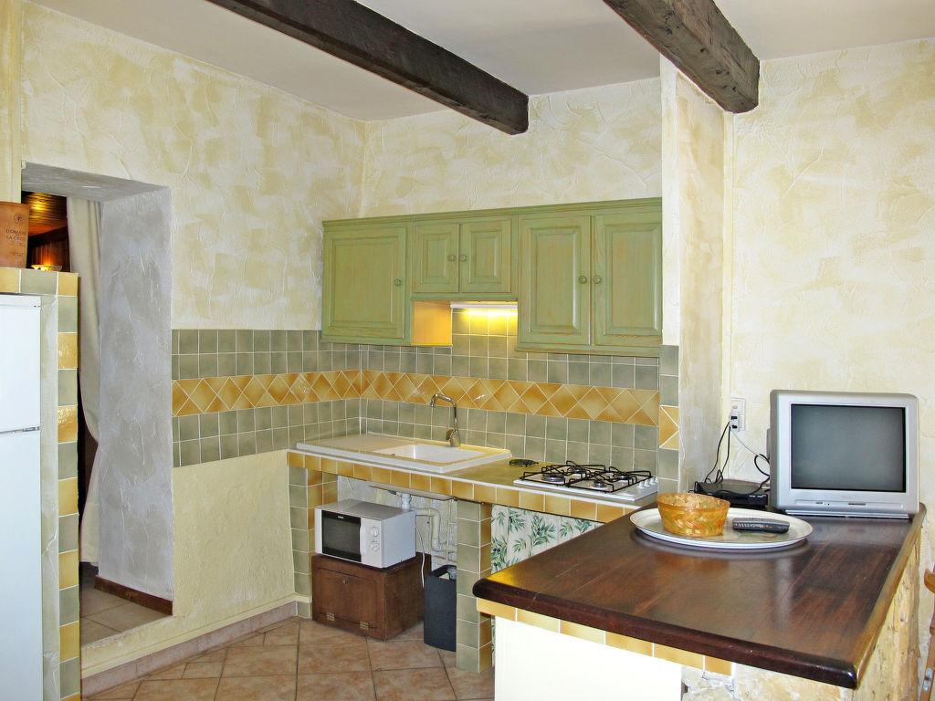 Holiday house Les Campaou (BSV100) (194640), Baudinard sur Verdon, Var, Provence - Alps - Côte d'Azur, France, picture 9
