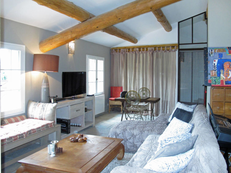 Vakantiehuizen Var INT-FR8206.603.2