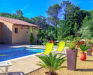 Picture 19 exterior - Vacation House L'Oliveraie, Draguignan