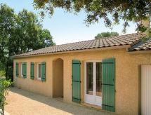 Жилье в Cote d'Azur - FR8212.603.1