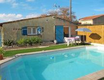 Жилье в Cote d'Azur - FR8213.601.1