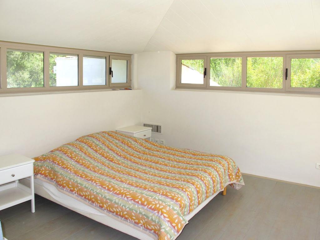 Holiday house Jacques et Godelieve (GAN150) (2182840), Gassin, Côte d'Azur, Provence - Alps - Côte d'Azur, France, picture 2