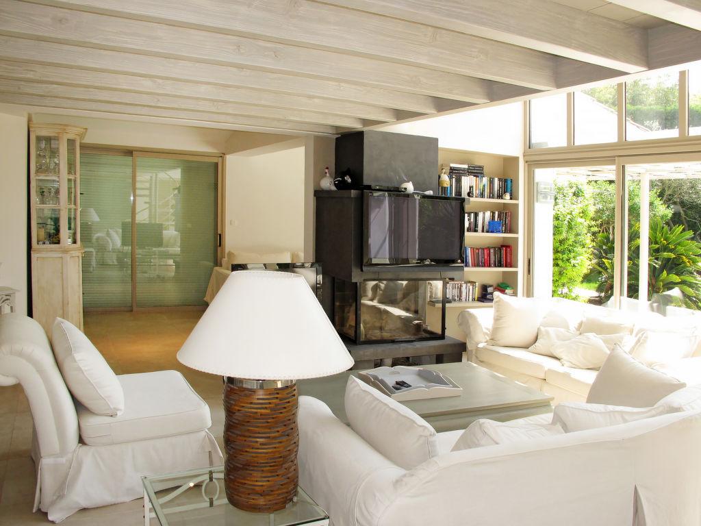 Holiday house Jacques et Godelieve (GAN150) (2182840), Gassin, Côte d'Azur, Provence - Alps - Côte d'Azur, France, picture 5
