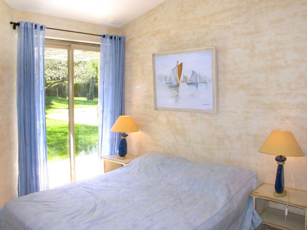 Holiday house Jacques et Godelieve (GAN150) (2182840), Gassin, Côte d'Azur, Provence - Alps - Côte d'Azur, France, picture 11