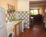 Image 6 - intérieur - Appartement Sainte Croix, Roumoules