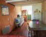 Image 2 - intérieur - Appartement Sainte Croix, Roumoules