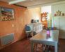 Image 3 - intérieur - Appartement Sainte Croix, Roumoules