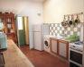 Image 5 - intérieur - Appartement Sainte Croix, Roumoules
