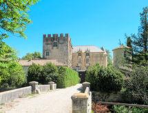 Allemagne-en-Provence - Vacation House La Conciergerie (AEP100)