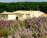 Foto 8 exterieur - Vakantiehuis Aubignane La Bergerette de Pierroun, Banon