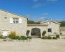 Foto 12 exterieur - Vakantiehuis Aubignane La Ferme d'Estafinette, Banon